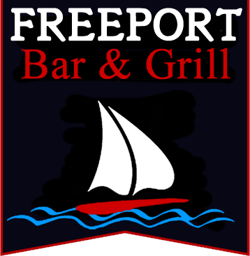Freeport Bar and Grill